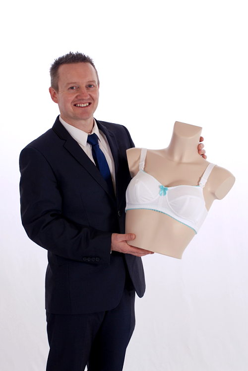 MD of Xpanda Bra UK